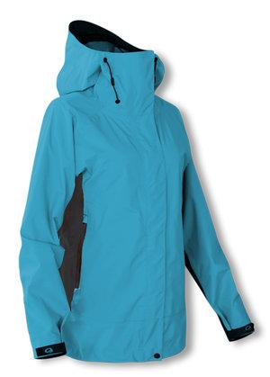 oz-jacket-nadine_m