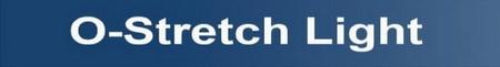 o-stretch-light-logo-450