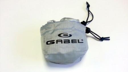 gabel-poles-cover-04-450