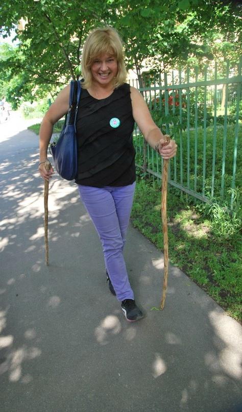 irina-markovskaya-wooden-poles