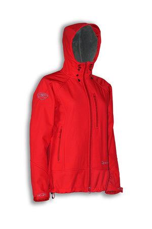 oz-kristal-jacket-m