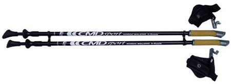 cmd-sport-black-short-450