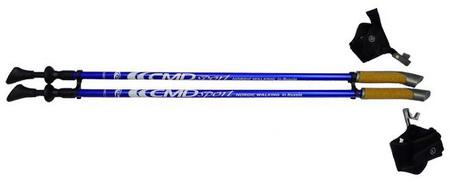 cmd-sport-blue-450