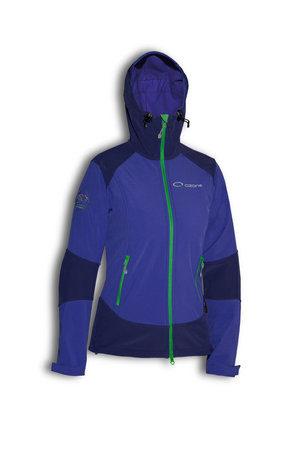 oz-jacket-selin
