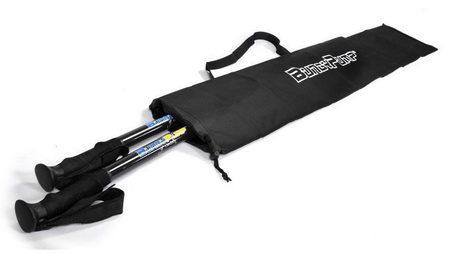 bangypump-bag-450