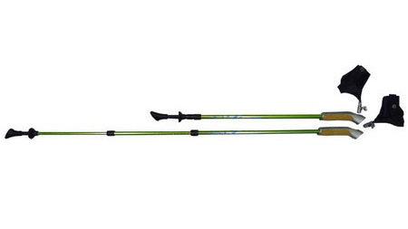 cmd-green-antishock-pole-450