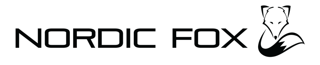 Nordic-Fox-logo-narrow