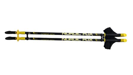 nordic-walking-fox-black-16-9-450