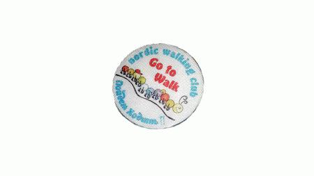 znak-go2walk-reflect-fnail2-450